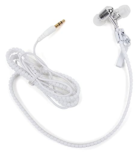 DURAGADGET Excelente Cable De Audio Minijack/RCA para Tocadiscos ...