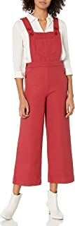 product image for Rachel Pally Women's Canvas Odessa Overall