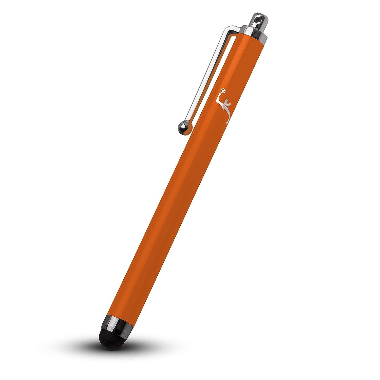 Forefront Cases® Tolino Epos 7,8 Pulgadas eReader Universal Lápiz ...