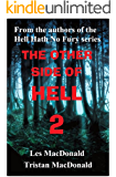 The Other Side of Hell 2 (English Edition)