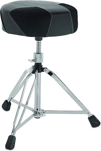 PDP Concept Throne PADTC00 hocker