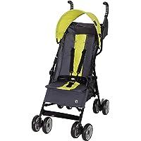 Baby Trend Rocket Stroller, Parakeet