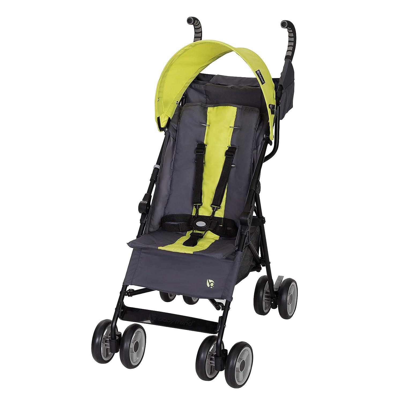 Baby Trend Rocket Stroller, Parakeet ST21B79A