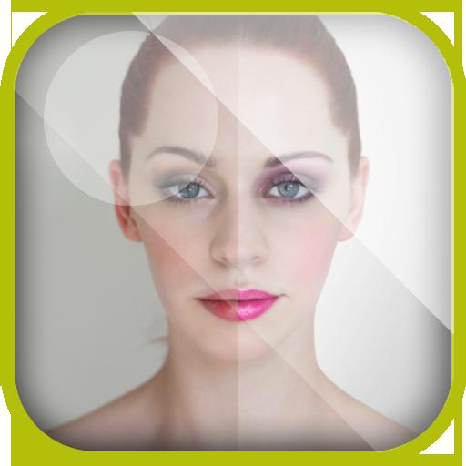 insta-photo-makeover