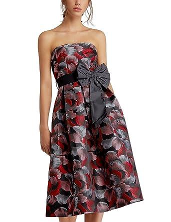 31bae8124a9d APART Fashion Damen Partykleid  Amazon.de  Bekleidung