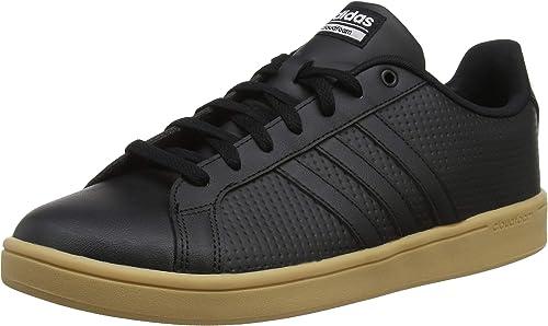 Chaussures de Tennis Homme adidas CF Advantage