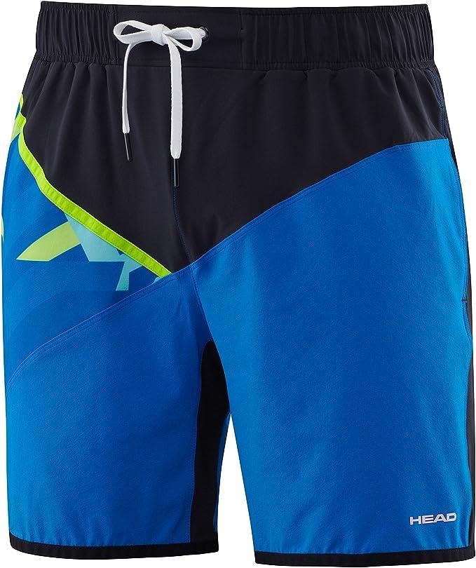 Head Vision Cross - Pantalón Corto para Hombre: Amazon.es: Zapatos ...