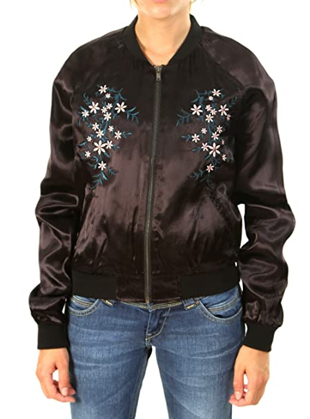 CHAQUETA ONLY - 15132680-TM