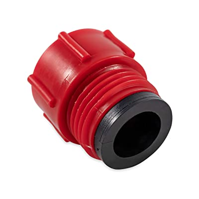 Camco 20213 Stop Leak Connector: Automotive