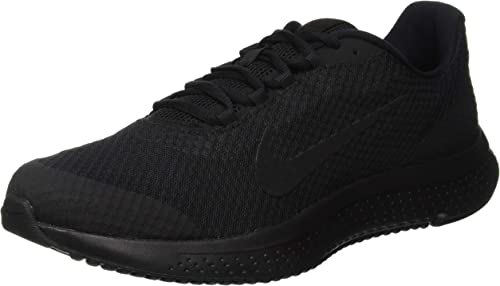 Nike Runallday, Zapatillas de Trail Running Hombre: Amazon.es: Zapatos y complementos
