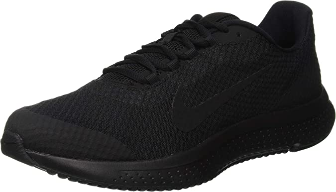 Nike Runallday, Zapatillas de Trail Running para Hombre: Amazon.es ...
