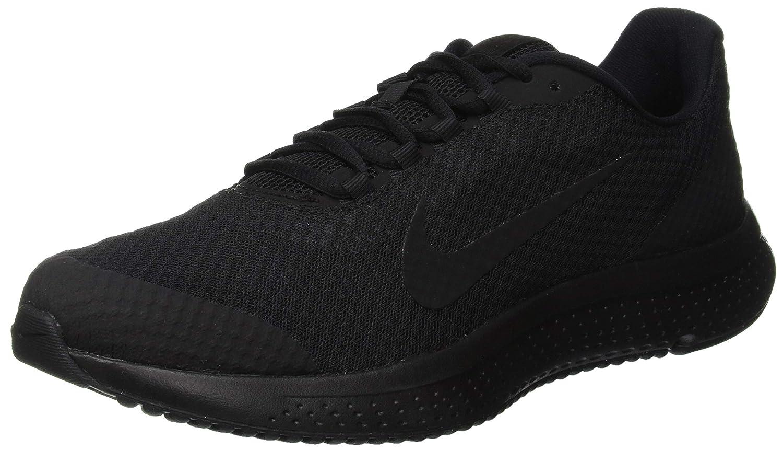 TALLA 43 EU. Nike Runallday, Zapatillas de Trail Running para Hombre