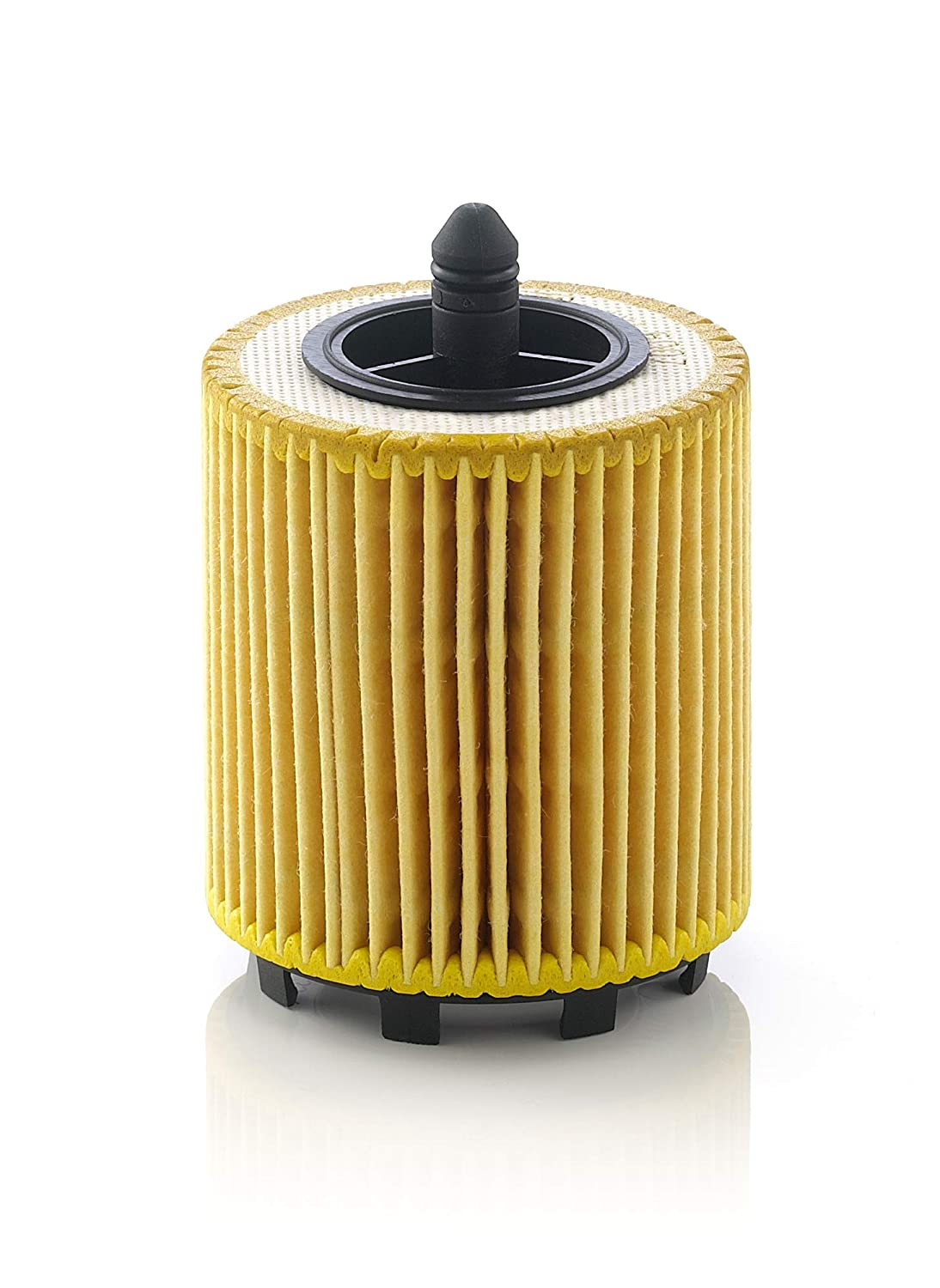 Mann Filter HU 6007 x Engine Blocks