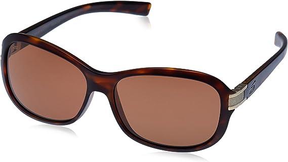 Serengeti Eyewear Sonnen Isola - Gafas de sol, talla M/L