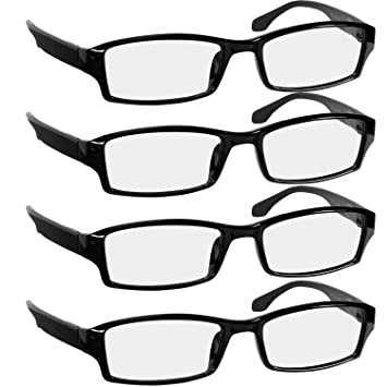 3bb1d703ee0 Amazon.com  Reading Glasees 2.0