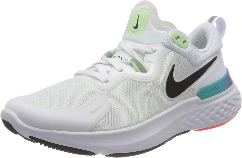 Nike Men's New arrival online shop Race Shoe Running