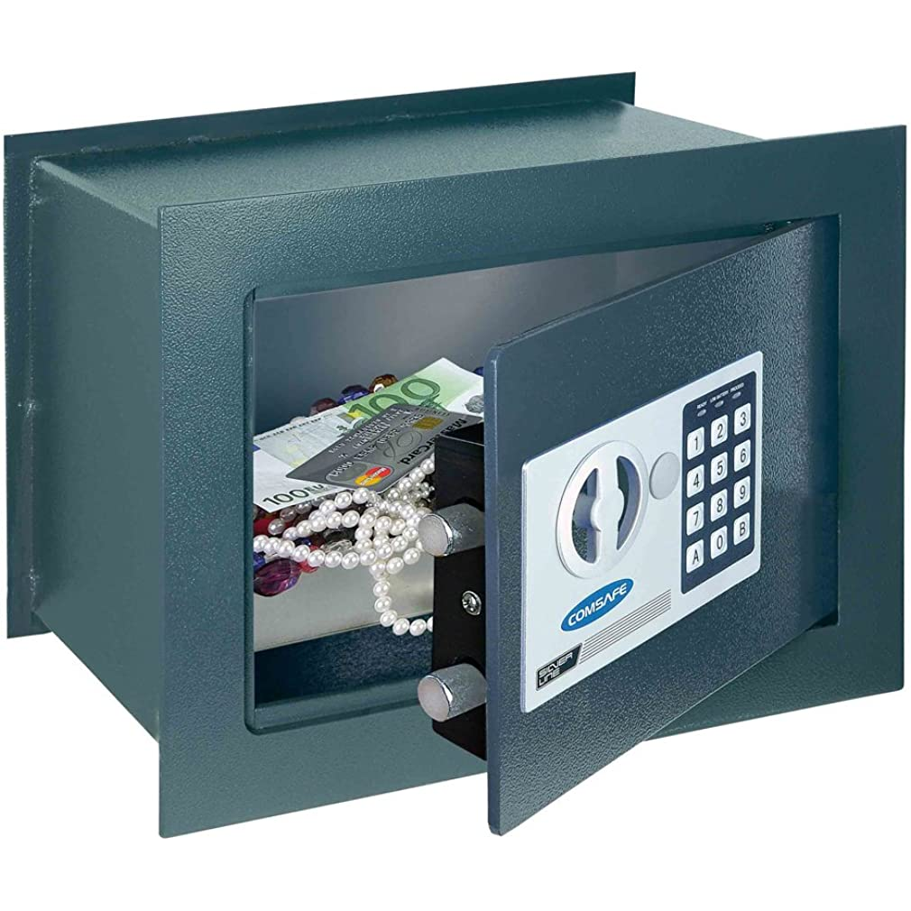 Rottner 3137 Wallmatic