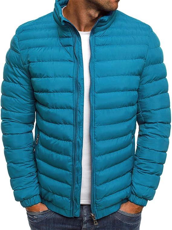 Soluo Men Bomber Jacket Lightweight Casual Softshell Flight Windbreaker Coat Outwear