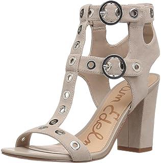 788510025bf6 Sam Edelman Women s Eyda Dress Sandal