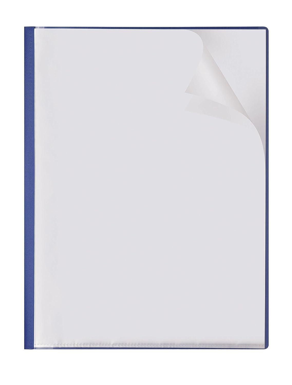 HDPEPIN5WBRS//M DYNASTY HD PRO Elbow Pad INT