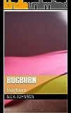 RugBurn: Rugburn (English Edition)