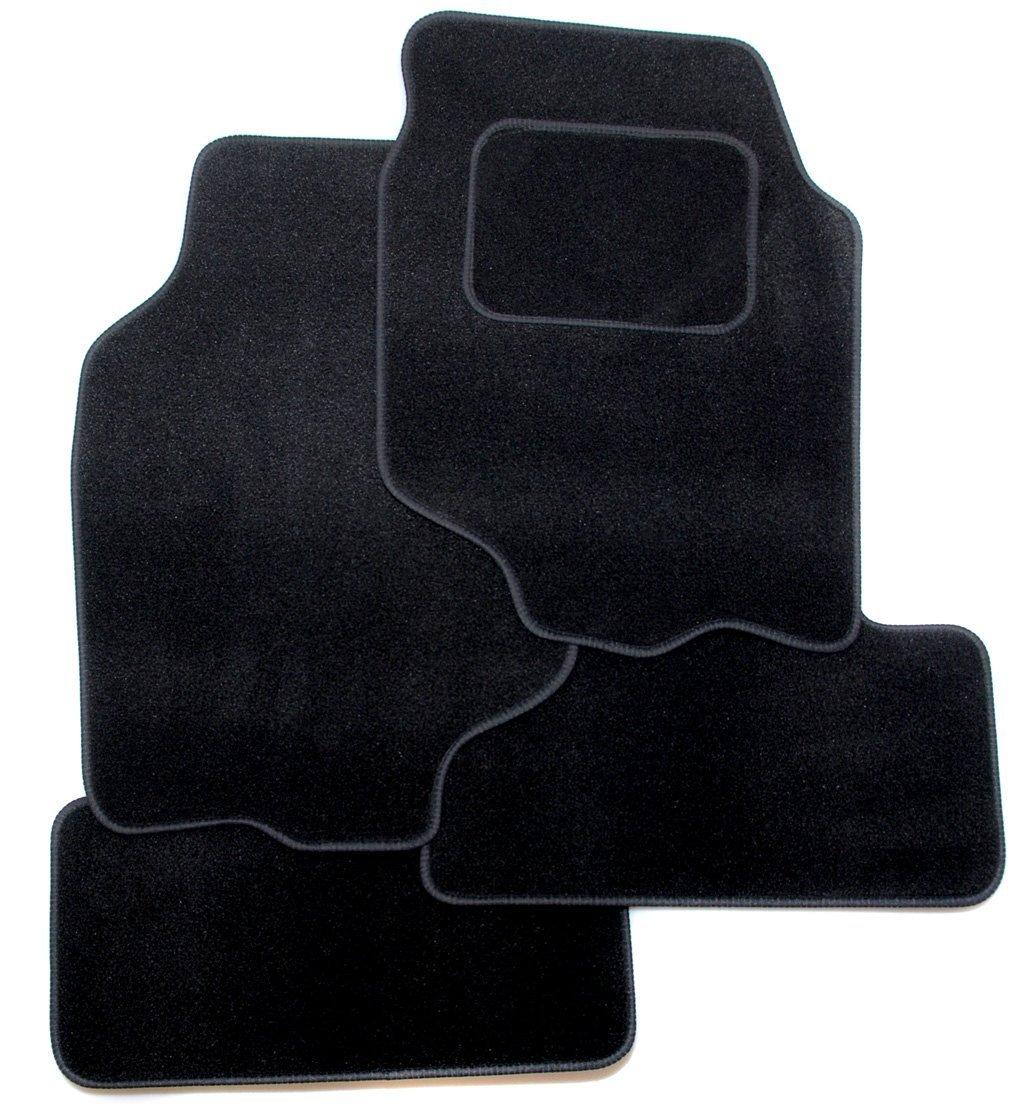auto floor v volvo mat fit interior jetta foot golf cr for models passat car styling honda product mats all store custom mg
