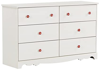 online salvaged dresser wash whitewash inspirations to furniture how white wood