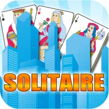 City King Super Solitaire HD Free