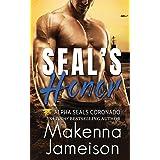 SEAL's Honor (Alpha SEALs Coronado)