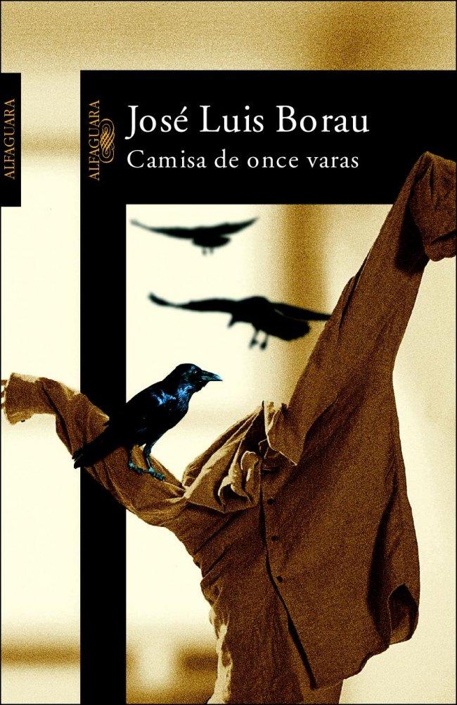 CAMISA DE ONCE VARAS (HISPANICA) : BORAU MORADEL ...