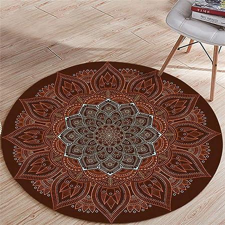 SXcarpet Alfombras de guardarropas Alfombra y alfombras de ...