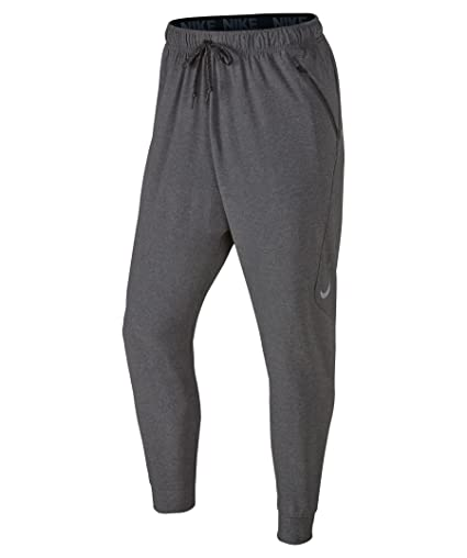 214d5066eafd Image Unavailable. Image not available for. Color  Nike Tech Woven Men s  Training Pants (Large)