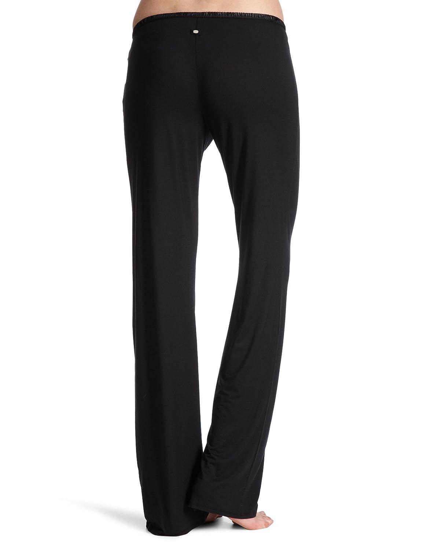 Calvin Klein Underwear - Naked Glamour - Bas De Pyjama - Femme  Amazon.fr   Vêtements et accessoires adba3fc8b44