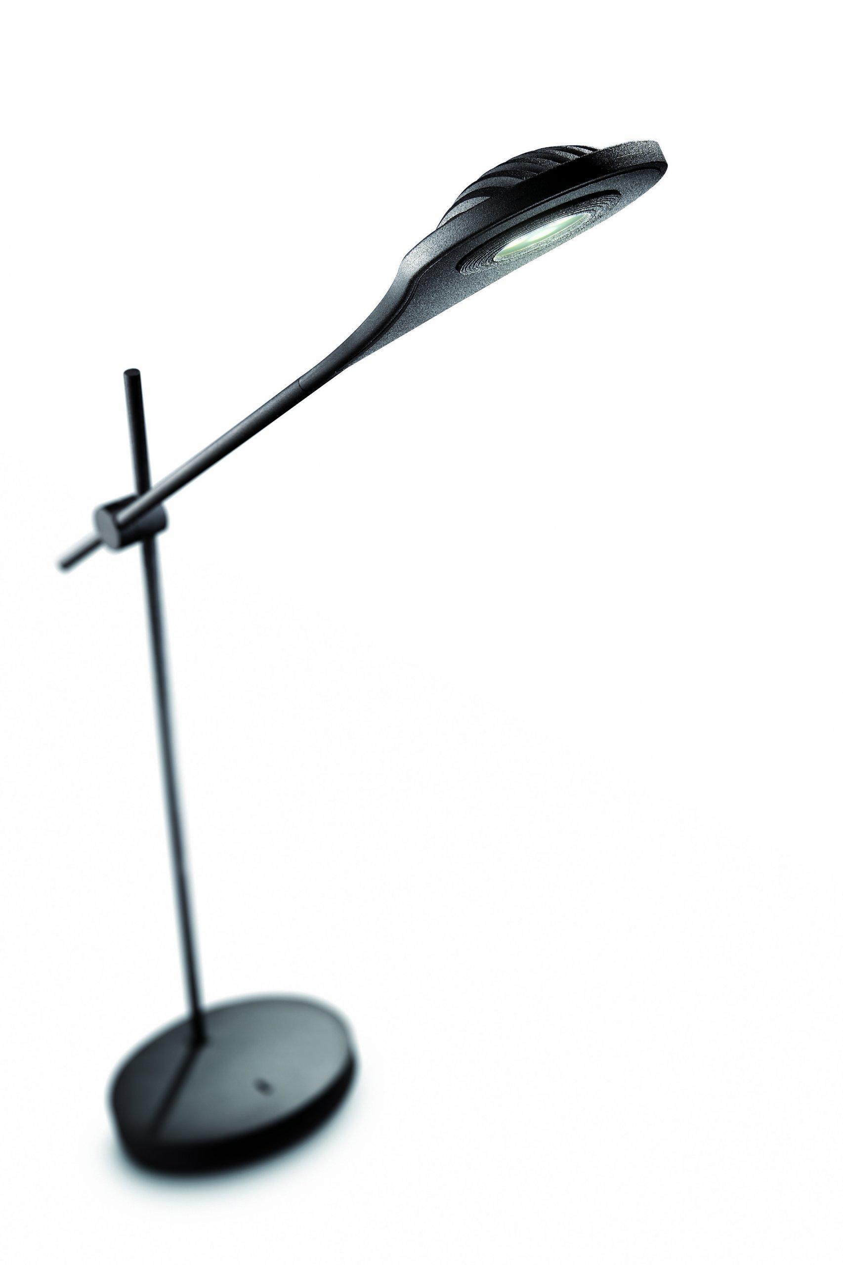 bedside lamp pendant lighting outdoor chandelier light sydney voltage hanging top tiffany lamps modern interior screw lights desk fixtures low adjustable in magnificent australia