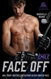Face Off: Emile (Nashville Sound Book 1)