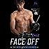 Face Off: Emile (Nashville Sound Book 1)