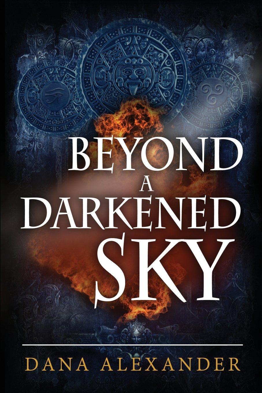 Read Online Beyond A Darkened Sky (Volume 1) pdf epub
