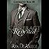 Contract Renewed (Contracted Book 3)
