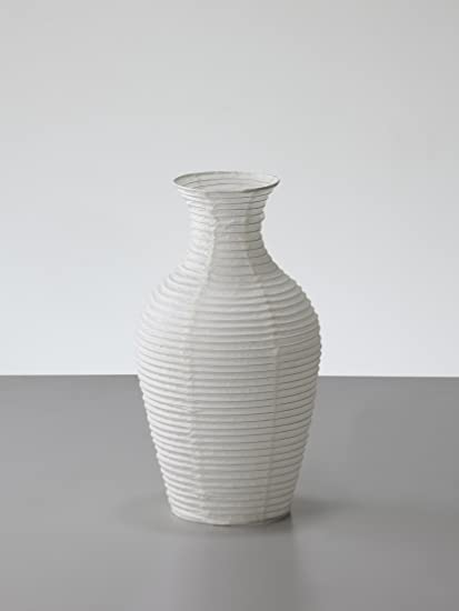Amazon Paper Vase Japanese Traditional Paper Washi Made In