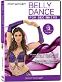 Belly Dance For Beginners [2010]
