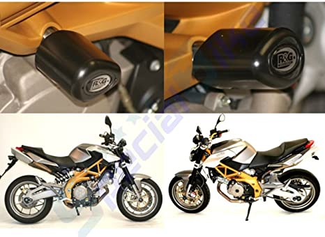 EIBACH PASSARUOTA Pro spacer 20 mm foro circolare 5x120 BMW 31837955