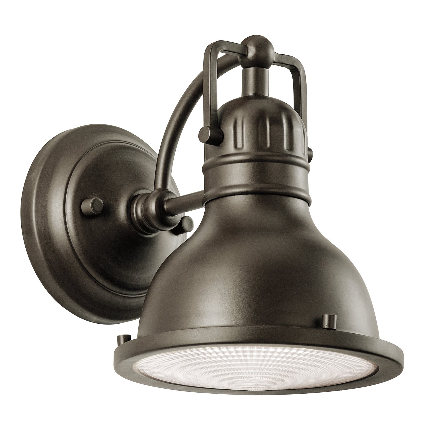 Kichler 49064oz outdoor wall 1 light olde bronze wall porch kichler 49064oz outdoor wall 1 light olde bronze wall porch lights amazon aloadofball Image collections