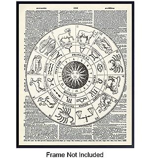 "1977 VINTAGE LAROUSSE /""SEYCHELLES STARFISH/"" LOVELY COLOR Art Print Lithograph"