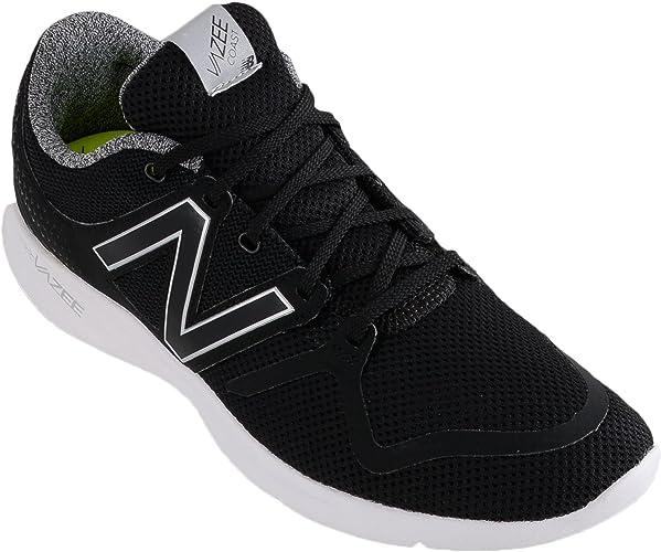 new balance hommes 42.5