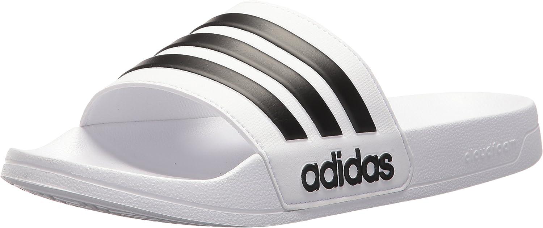 The Best Cheap Garden Shoes