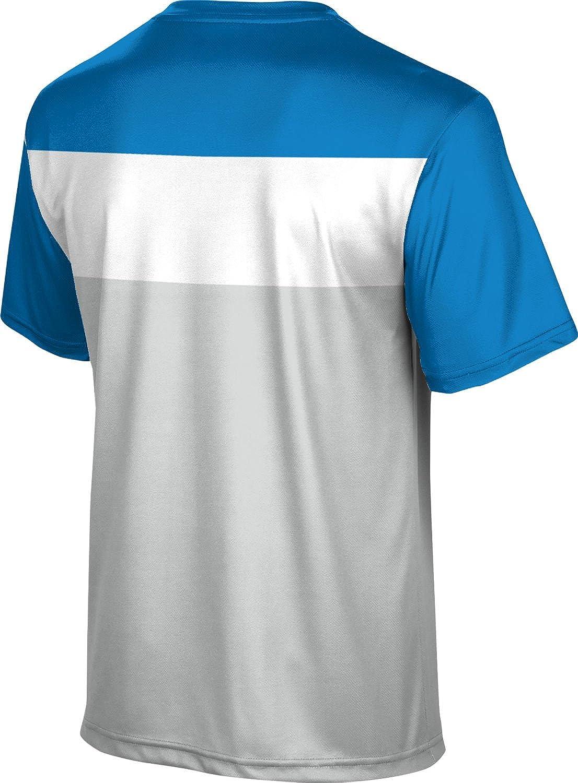 Prosphere Cheyney University Of Pennsylvania Mens T Shirt Prime