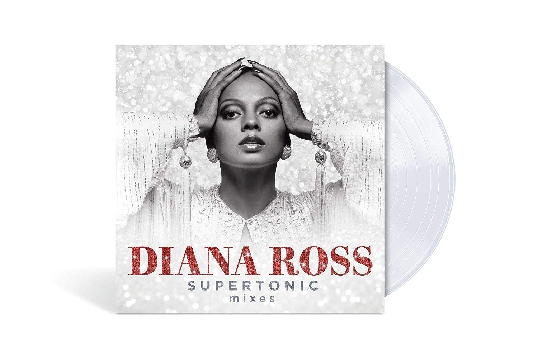 Supertonic Mixes Amazon.de Musik CDs & Vinyl