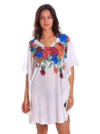 Emporio Armani Ea7 3ZTH59 TJD4Z Dress Frauen  Amazon.de  Bekleidung 49be38e075