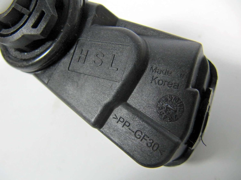 Genuine Hyundai 92130-3K000 Headlight Leveling Equipment Actuator