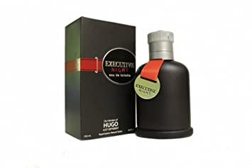 Boss Executive Night Mens Perfume Eau De Toilette 100ml/3.4oz (Imitation)